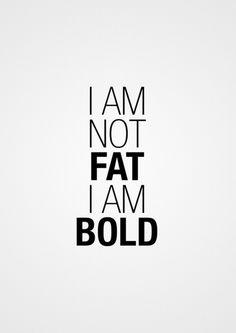 Tumblr #serif #sans #bold #type #typography