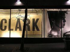 Larry Clark #larry #photography #clark