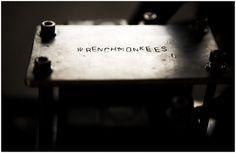 wrenchmonkees #steel #bikes #metal #moto