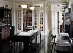 OMS ($500 5000) Svpply #interior