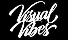 Brush Hand Lettering for T shirt Design on Behance #typography