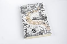 design work life » Kirsty White: Perfume #books #gold #bookdesign #drawing #foil