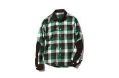 sophnet 4 #fashion #mens #clothing #shirts