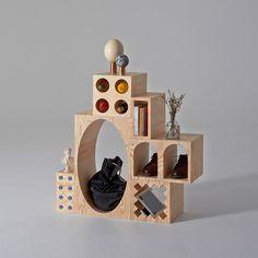 room_furniture_system_erik_olovsson_kyuhyung_cho_4b.jpg #plywood #furniture