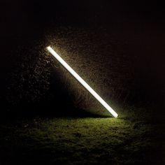 5412904387_525b98ef23_z.jpg (640×640) #diagonal #photography #light