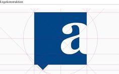 ID&CO: Altes Logo, neuer Charakter #logo #idco #arcanum