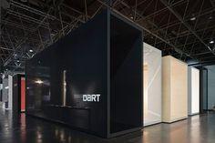 """PLASTOLUX """"keep it modern"""" » D'ART DESIGN GRUPPE #space"""