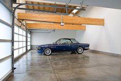 mark-2.jpg 720×489 píxeles #blue #car #awesome #bmw #classic