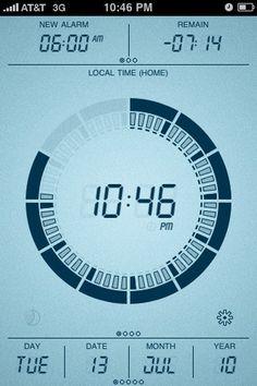 Tumblr #electronic #minimal #watch