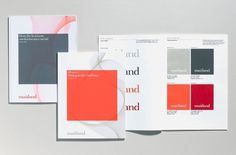 SEA design #brand #print #design