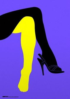 http://www.celebritymodel.net/escort-in-bandra.html