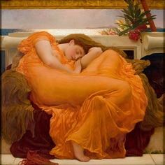 Flaming_June,_by_Frederic_Lord_Leighton_(1830-1896).jpg (2550×2552)