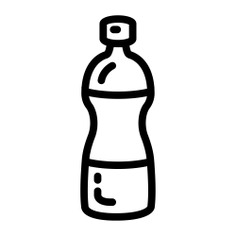 See more icon inspiration related to water, drink, bottle, food, healthy food and hydratation on Flaticon.