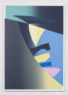 Carlos Amorales   PICDIT #design #collage #art