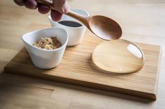 Raindrop Cake Is America's Next Big Food Craze It's about to make a splash.