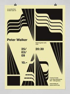 Alex W. Dujet #dujet #w #alex #peter #poster #show #walker