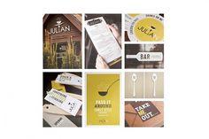 http://kansascity.aiga.org/discussion/2010/09/23/julian.cfm #kansas #branding #city #food #restaurant