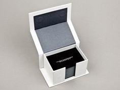 sagmeister #card #box #sagmeister