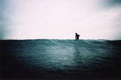 Jimy #eldridge #longboard #surf #s #john