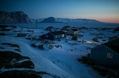 Greenland 2 #photography #greenland