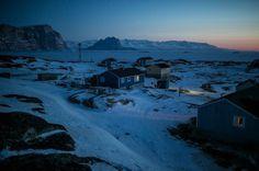 Greenland 2 #photography #greenland