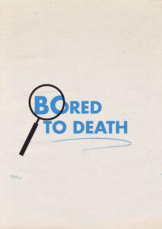 #poster #tv #tvshow #hbo #boredtodeath #jasonschwartzman #wesanderson #teddanson