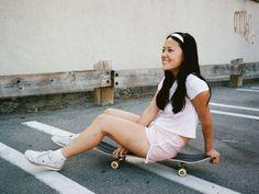 Beautiful Lifestyle Portraits by Aaron Wynia