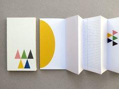 Present&Correct - Baby Book