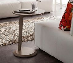 Gioia Suspended Table #tech #flow #gadget #gift #ideas #cool