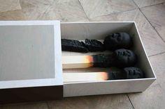 matchstickmen