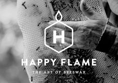 CD&CO_HAPPY_FLAME #hh