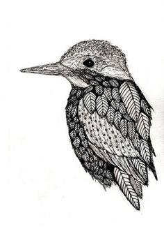 tumblr_lwsbaoTFRD1qz4d4bo1_400.jpg (400×555) #inspiration #illustration