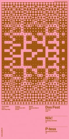ertdfgcvb #pink #patterns #posters