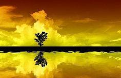 Landscape Photography by Luis Argerich | Professional Photography Blog #inspiration #photography #landscape