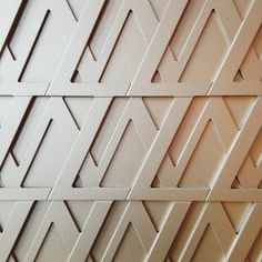 louis vuitton repeating pattern #patterns #louis vuitton #lv