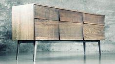 Aufschnitt/ #furniture
