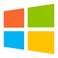 See more icon inspiration related to windows, logo, operating system, brands, logos, logotype and brands and logotypes on Flaticon.