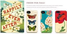 Welcome #cover #butterfly #illustration #case