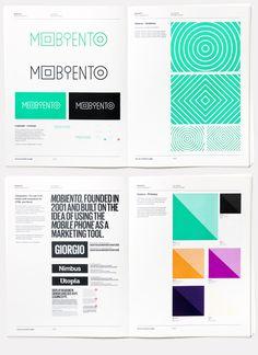 snask.com_mobiento_02 #identity #guide
