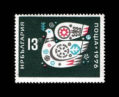 photo #stamp #pattern #print #bird #illustration
