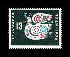 photo #stamp #pattern #print #bird #illustration