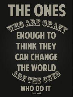 tumblr_lxchn97uz91qcqnl8o1_1280.png 600×800 pixels #steve #jobs #quotes #poster #typography