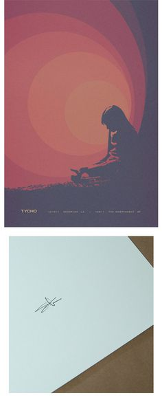 ISO50 Shop powered by Merchline #poster #retro #iso50 #tycho