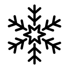 See more icon inspiration related to snow, winter, cold, weather, snowflake, christmas and nature on Flaticon.