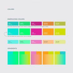 Bank for the Future // #welovebranding1 #ui #design #sketch #uidesignpatterns #uidesign #userexperience #wireframe #web #digital #interface