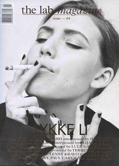 LL-TheLabMagazine-Cover250.jpg (250×348) #lab #lykke #the #li #magazine