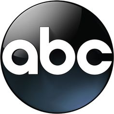 New Logo and On air Look for ABC by Loyalkaspar #design #graphic #identity