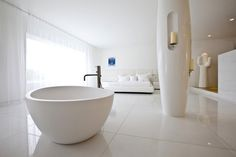 Mobili da bagno 2013 #furniture #design #bathroom #modern