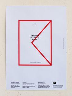 emilio macchia #poster #jan van eyck