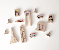 FullSizeRender[13].jpg #toys #design #bangkok #wood #play
